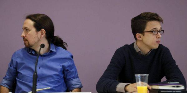 PODEMOS: ¿desde los movimientos sociales o desde las instituciones?