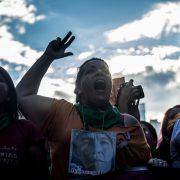 #8M. Las mujeres revolucionaron su lugar en el mundo