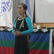 El genocidio que continúa: pueblos originarios y extractivismo