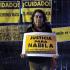 La historia de Nabila Rifo: cuando todos los machos atacan a una sobreviviente