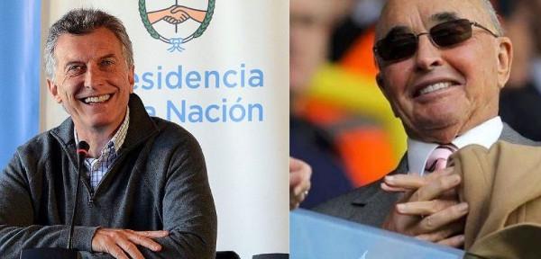 La tierra durante el primer año de Macri: extranjerización sin contradicciones