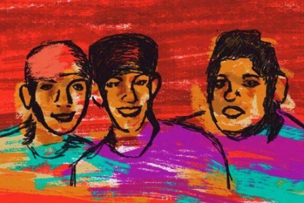 Se estrena la película documental sobre el Triple Crimen de Rosario