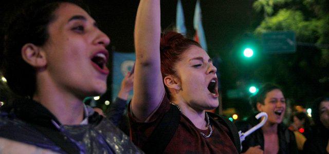 Tras el femicidio de Micaela: tomar las riendas de la discusión penal