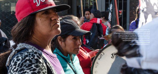 Teresa Rodríguez: 20 años de dignidad, símbolo de las oprimidas