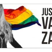 Por Vanesa Zabala: justicia es que no vuelva a pasar