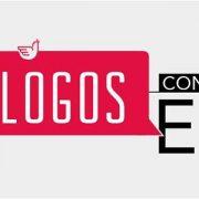 Colombia: Santos y los nudos de la paz con el ELN