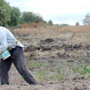Asesinan a 10 campesinos en Brasil