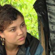 Colombia: tres edades de la Guerra y la Paz. Capítulo 1: Lorena
