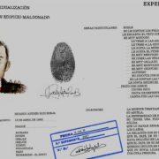 Causas armadas contra el pensamiento crítico en Colombia