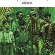 'Gabino' y Camilo Torres: los orígenes del ELN en primera persona