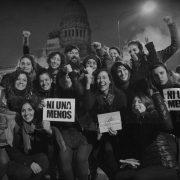 Radialistas feministas: soñar y sonar en red