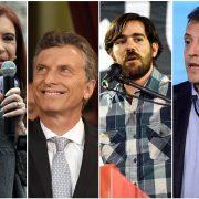 La puja electoral: ¿qué quiere la sociedad?
