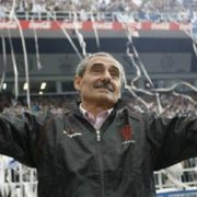 Tirando paredes con Ángel Cappa: el mánager, entre el fútbol y los negocios