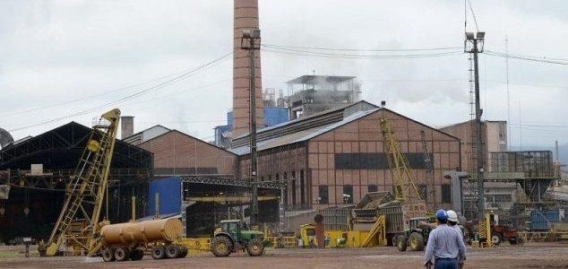 Azúcar amarga: Persecución a los gremios del norte del país