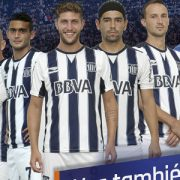 Talleres, modelo de gestión del Fútbol Sociedad Anónima