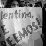 Chile. El machismo en la música: la impunidad que comienza a resquebrajarse