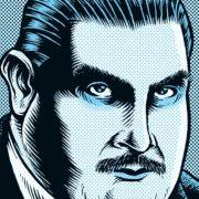 """El Hereje: Apuntes sobre John William Cooke"""