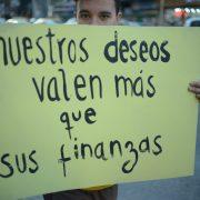 0% diversidad 100% negocios: Buenos Aires Diversa y la lavada de cara LGTB del gobierno de Larreta