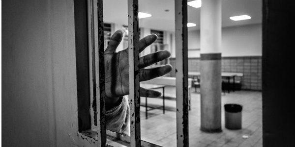 La prensa amarillista y el morbo: ser o tener un diagnóstico psiquiátrico