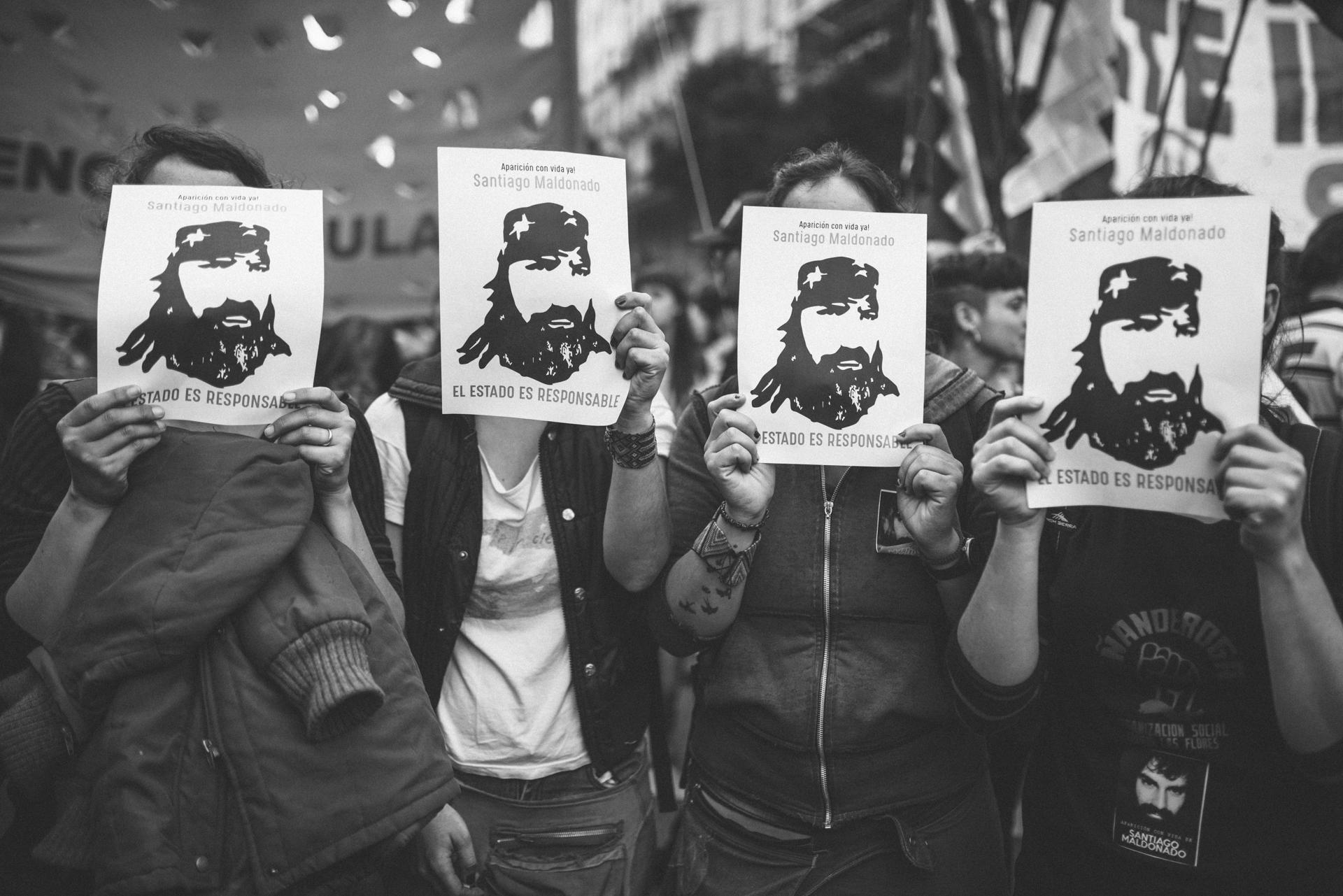 Invernaderos del fascismo