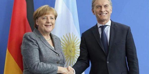 Elecciones federales en Alemania con repunte de ultraderecha