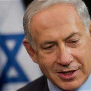 América Latina – Netanyahu, en la misma búsqueda