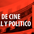 FECISOPO: La trinchera audiovisual ante el ajuste a la cultura popular
