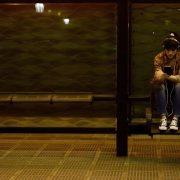Teatro: Hija de papá, relato de una noche
