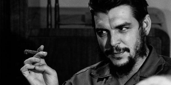 Horizonte Guevara