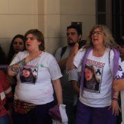 Perpetua para el femicida de Micaela Ortega: Crónica de un fallo histórico