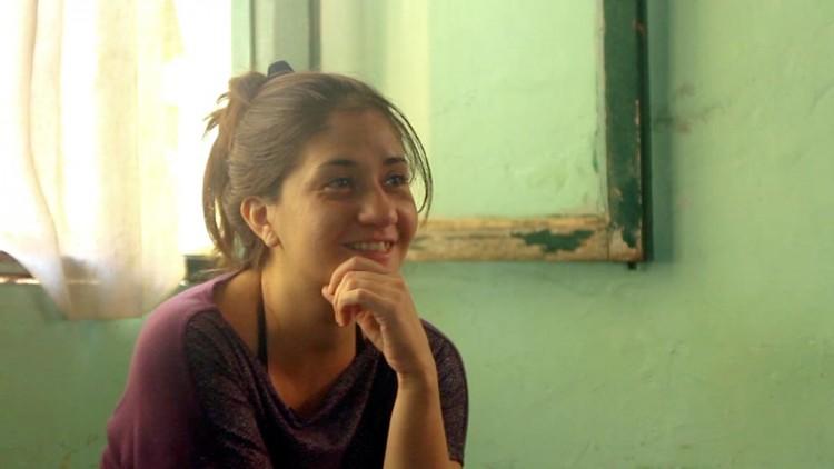 Condenada sin pruebas: El Caso de Cristina Vásquez