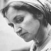 Violeta Parra: tras los pasos de una artista nómade