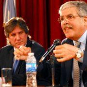 Mafias y corrupción en la era PRO: ¿será justicia?