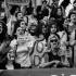 #TodasContra18: las mujeres decimos no al avance conservador en Brasil