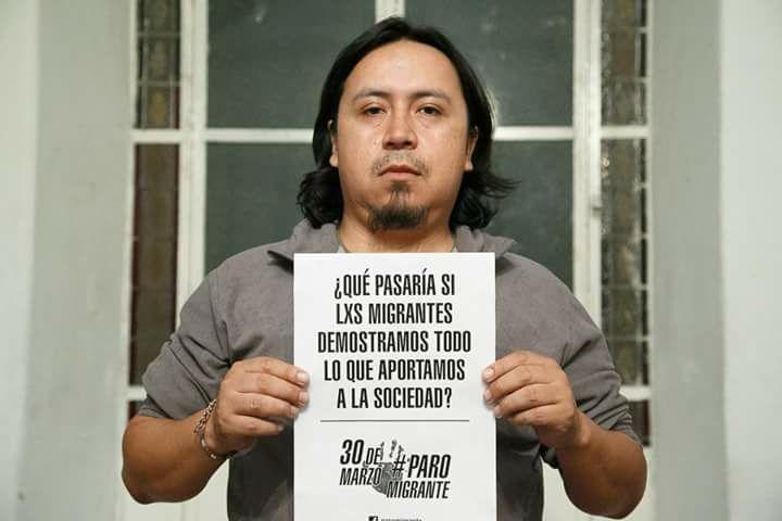 Repensar el lugar de los migrantes en la Argentina