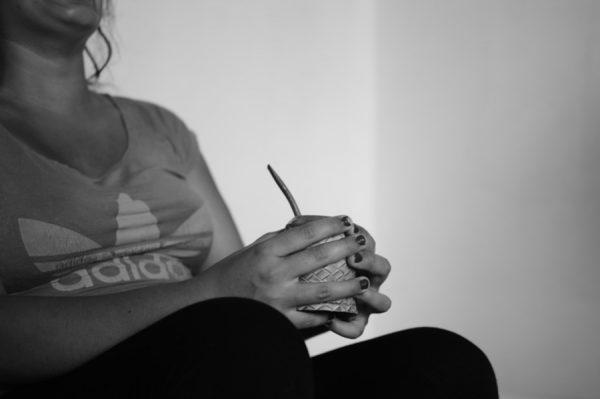 Entrevista a Dahyana Gorosito (1a. parte): una historia de violencias contada en primera persona