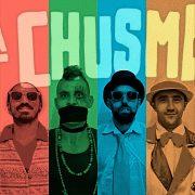 """La Chusma Rock: """"Si el rock molesta, es que lo estamos haciendo bien"""""""