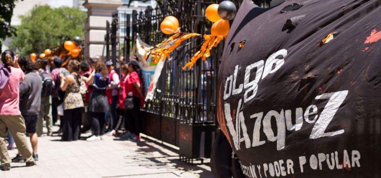 Centro Cultural Olga Vázquez: se aprobó la prórroga de la ley de expropiación