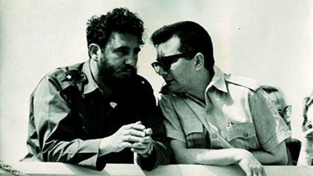 Una revolución socialista desde la tradición martiana: Diálogo con Armando Hart