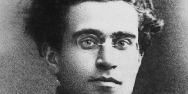 Antonio Gramsci: un intelectual orgánico de carne y hueso