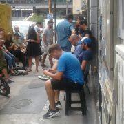 Malas noticias para los medios: llegaron los despidos al Canal de la Ciudad