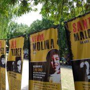 Luciano Arruga y el estigma de las y los excluidos