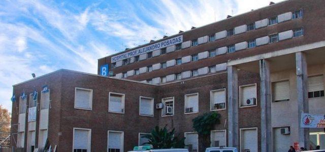 La FeSProSa denuncia persecución política en los despidos del Hospital Posadas
