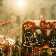 Triple Crimen de Rosario: un aniversario, una película y la sonrisa de los pibes siempre presente