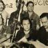Armando Jaime: La resistencia como punto de partida hacia la revolución