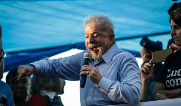 Los caminos de Brasil, después de la condena a Lula