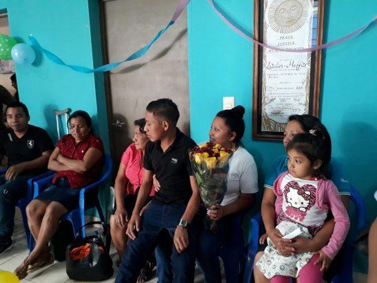 Solicitan al Congreso despenalizar el aborto terapéutico — El Salvador