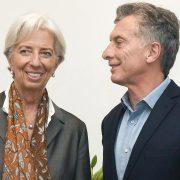 G20, FMI y BID: una amenaza a la soberanía de los pueblos