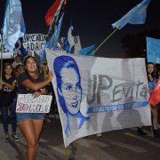 Un año sin Micaela García: tu militancia como bandera