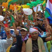 Elecciones en Paraguay: cinco claves para contextualizar